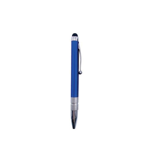 Bolígrafos Puntero BO609-1