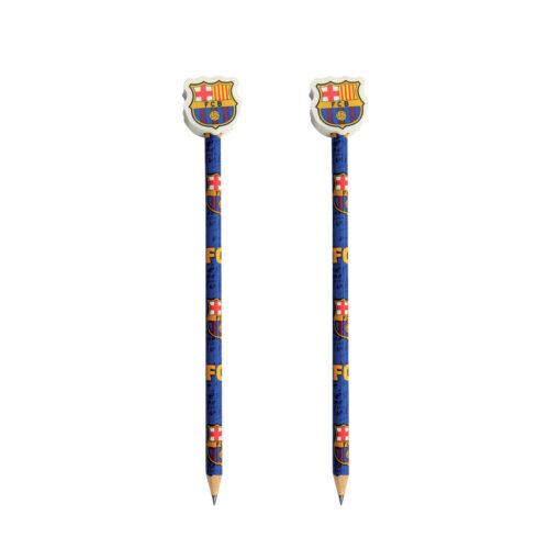 Lápices Barça LA435-1