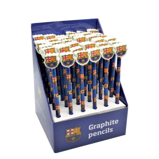 Lápices Barça LA435