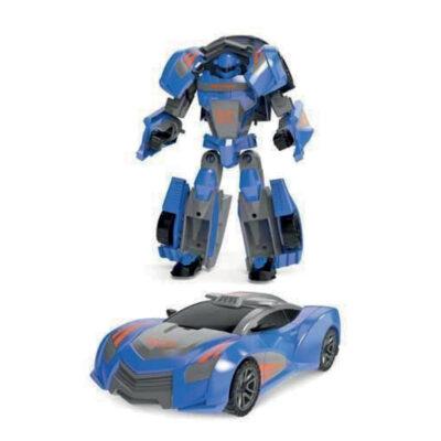 Robot transformer JU274