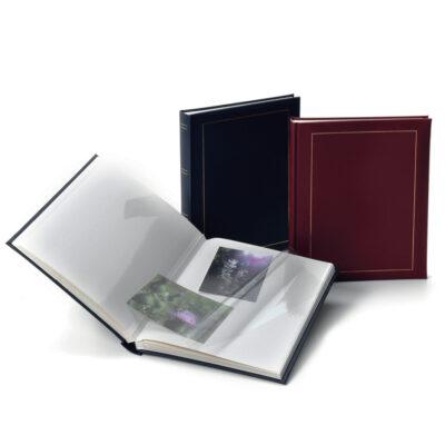 Álbum fotos clásico AL23380