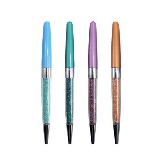 Bolígrafos cristales BO83878-1