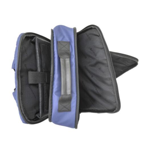 Cartera convertible en mochila CA256100A-2