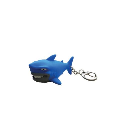 Llaveros tiburón LL4581-1