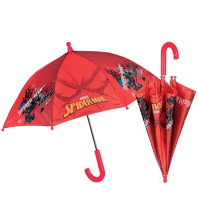 Paraguas Infantil Spiderman PA75376