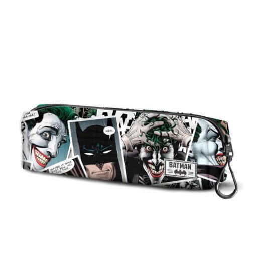 High School Joker Portatodo cuadrado PO598