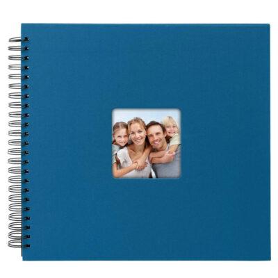 Álbum de fotos - Libro de firmas