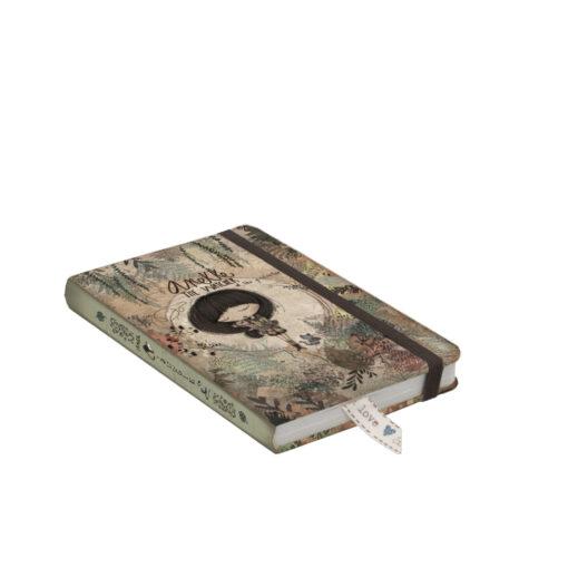 Anekke Arizona Cuaderno CU30700A1-1