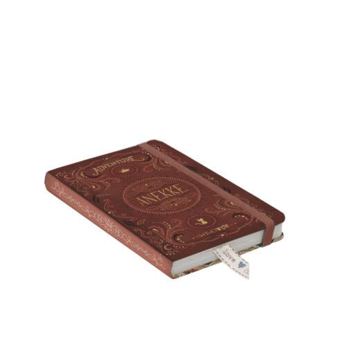 Anekke Arizona Cuaderno CU30700A1-2