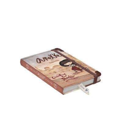 Anekke Arizona Cuaderno CU30700A1