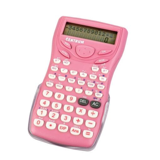 Calculadora científica CA80407-2