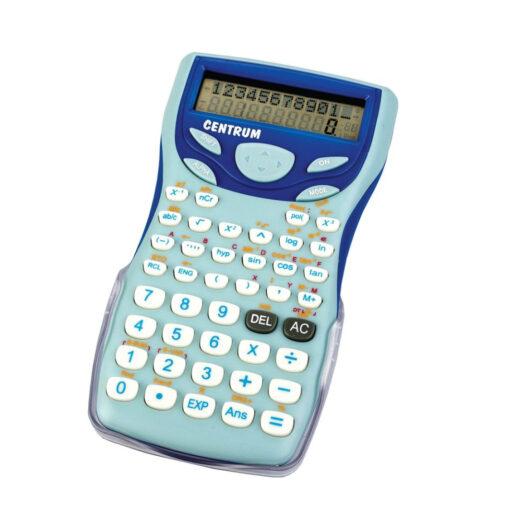 Calculadora científica CA80407