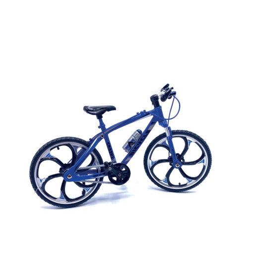 Bicicleta mountain bike JU8182-1