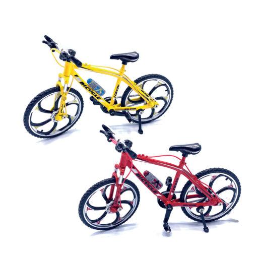 Bicicleta mountain bike JU8182
