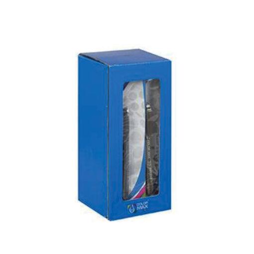 Blister rotulador permanente RO70646-1