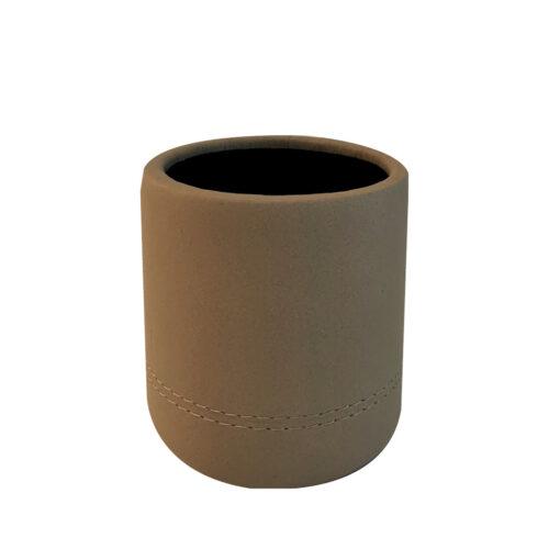 Cubilete Piedra CU28821