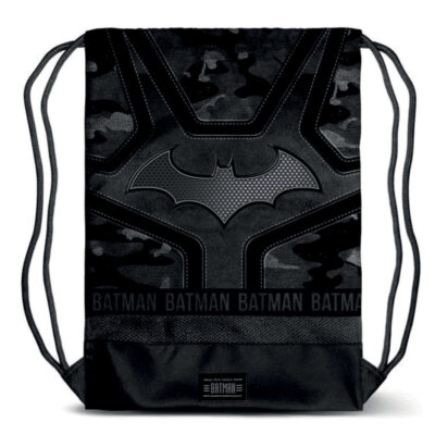 High School Batman Fear Bolsa saco BO603