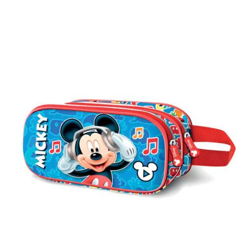 Mickey Portatodo 3D PO371