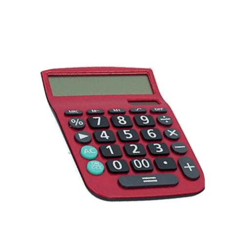 Calculadora solar CA72997-1