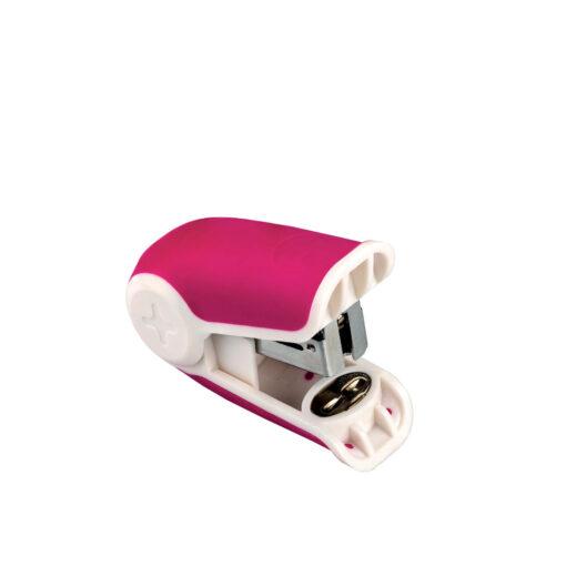 Grapadora mini CO80763N-1