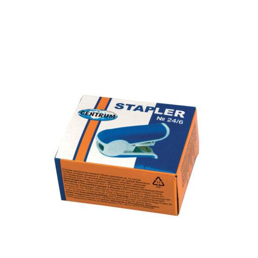 Grapadora mini CO80763N-2