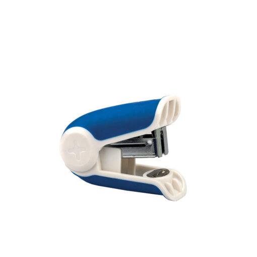 Grapadora mini CO80763N