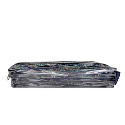 Portatodo cuadrado plastico PO166
