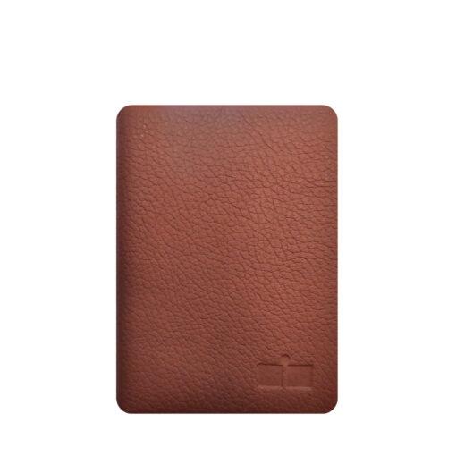Carnet Direcciones CA316-1