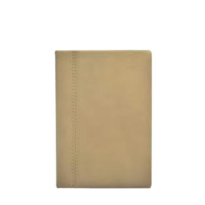 Carnet Direcciones CA336-1