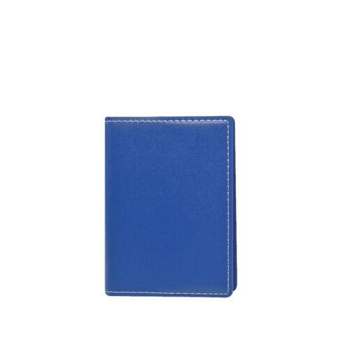 Carnet direcciones LI317950-3