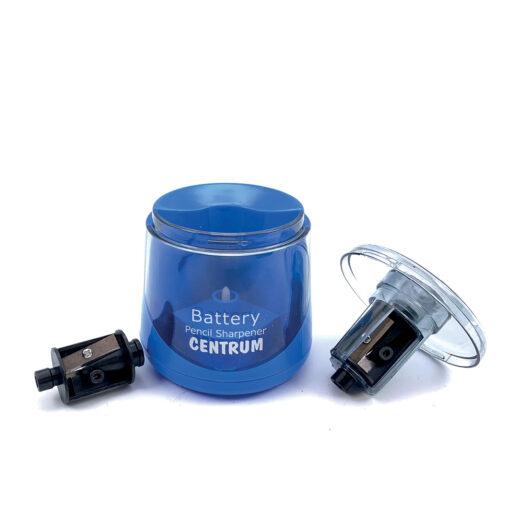 Afilalapiz electrico AF80601-1