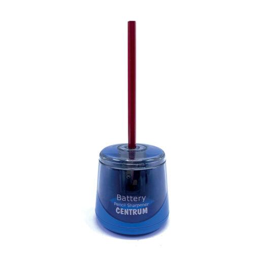 Afilalapiz electrico AF80601-2