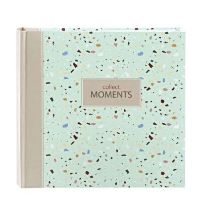 Album Fotos Collect moments AL17265