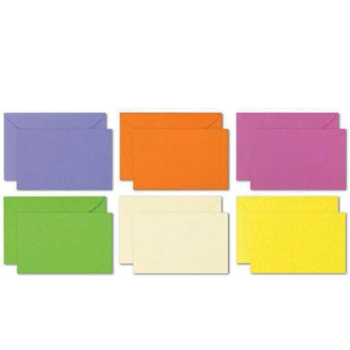 Blister sobres y tarjetas SO8320-1