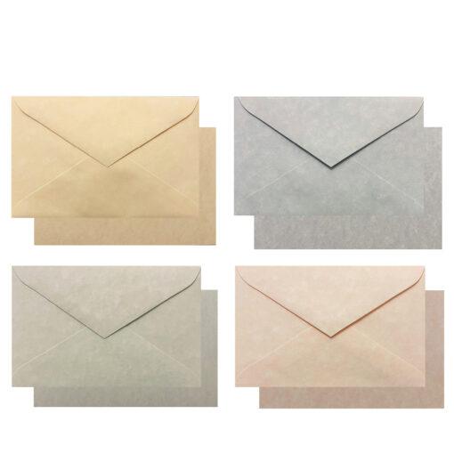 Blister sobres y tarjetas SO8326-1