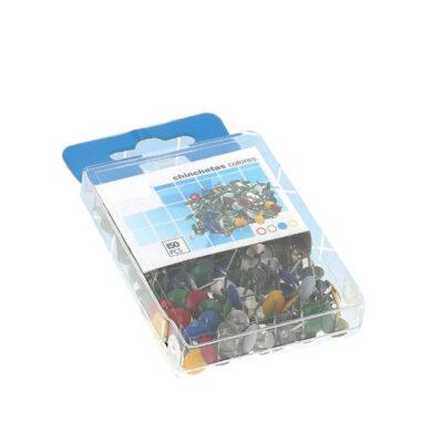 Caja 150 Chinchetas CA70115