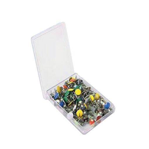Caja 150 Chinchetas CA70115-1