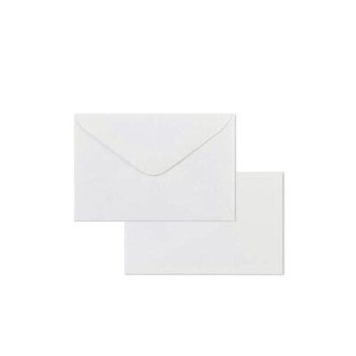 Caja 200 sobres y tarjetas SO8324