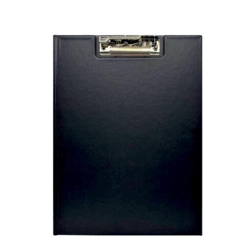 Carpeta miniclip superior CA452-1