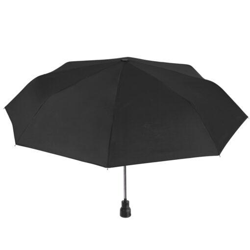 Paraguas plegable Automático PA12252-1