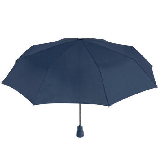 Paraguas plegable Automático PA12252