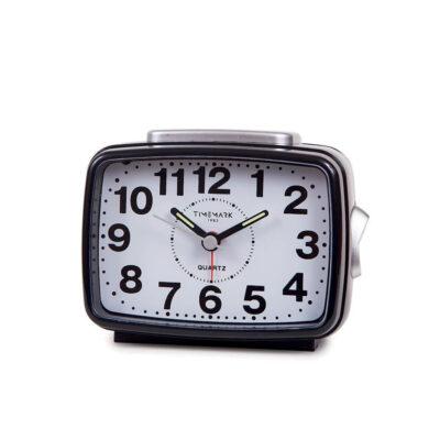 Reloj despertador RE223
