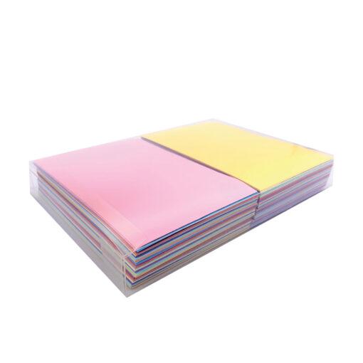 Sobres de colores SO73311-1