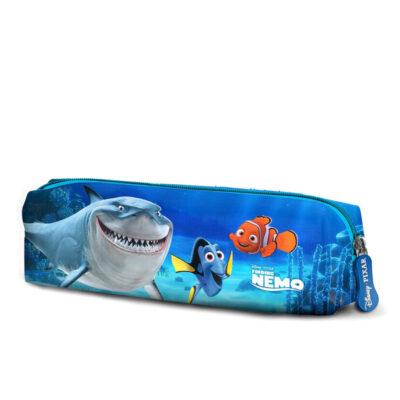 Nemo Portatodo cuadrado PO1407
