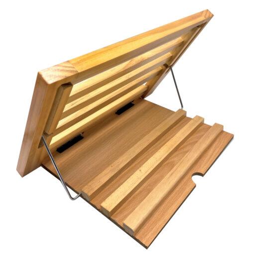 Atril de madera AT202-1