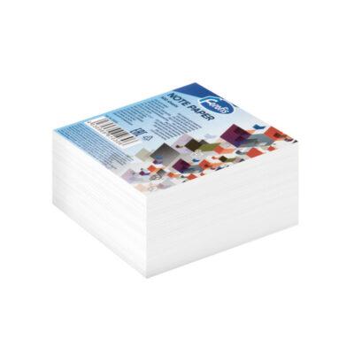 Bloc de Notas Blanco BL91030