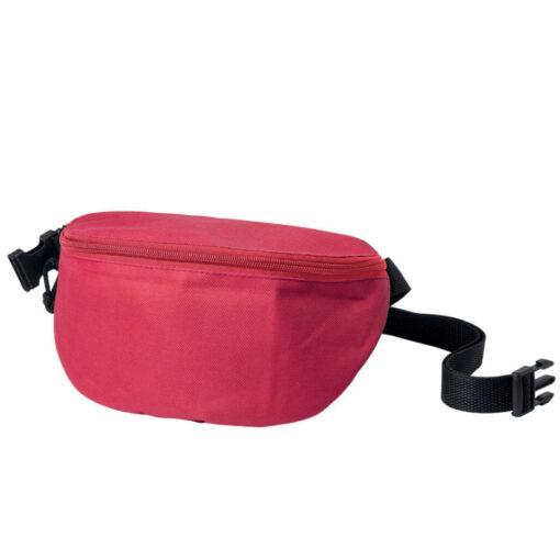 Bolsa riñonera BO6219-1