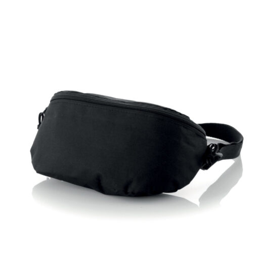 Bolsa riñonera BO6219-2