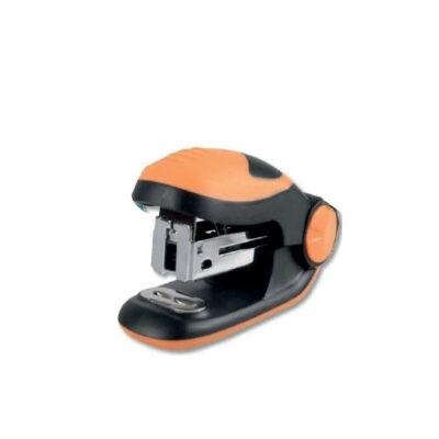 Grapadora mini CO42664