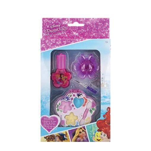 Set maquillaje princesas SE77205